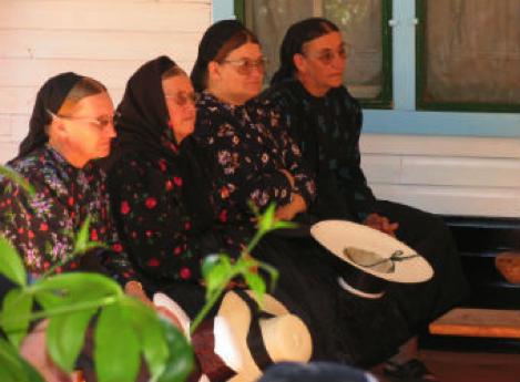 Religious And Cultural Understandings Opening Doors